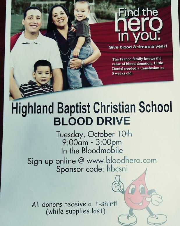 Baptist online dating services